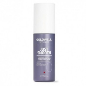 Goldwell Stylesign Smooth Sleek Perfection Aizsardzība no karstuma 100ml
