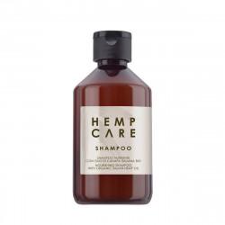Hemp Care Nourishing Shampoo Maitinamasis šampūnas su natūraliu kanapių aliejumi 250ml