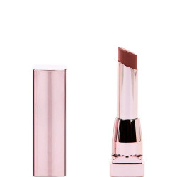 Maybelline Color Sensational Shine Compulsion Lipstick Lūpų dažai