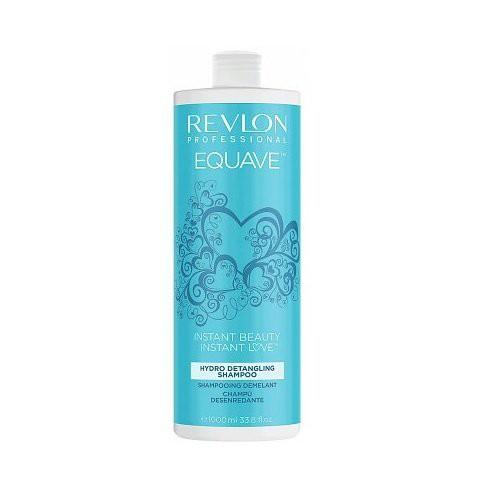 Revlon Professional Equave Hydro nutritive Drėkinantis šampūnas su keratinu 250ml