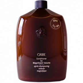 Oribe Conditioner for Magnificent Volume Purumą suteikiantis kondicionierius 1000ml