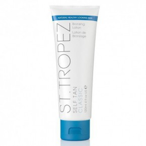 St.Tropez Self Tan Classic Body Lotion Savaiminio įdegio kūno losjonas 120ml