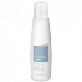 Lakme K.Therapy Active Losjonas nuo plaukų slinkimo 125ml