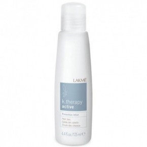 Lakme K.Therapy Anti-Hairloss Active Hair Lotion 125ml