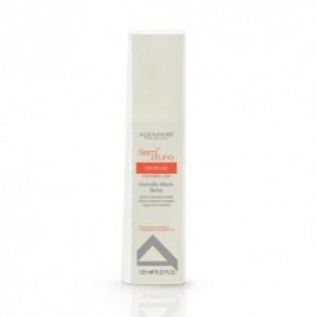 AlfaParf Milano Semi Di Lino Discipline Humidity Block Spray Priemonė nuo neigiamo drėgmės poveikio 125ml