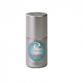 Kinetics Epsilon E-UV Nail Bonder 14ml