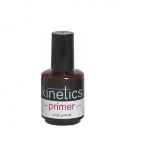 Kinetics Non-Acidic Nail Primer 14ml