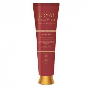 Farouk Royal Treatment Shine Gel Vidutinės fiksacijos plaukų gelis 148ml