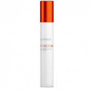 Skeyndor Power C+ Eye Contour Paakių gelis 15ml