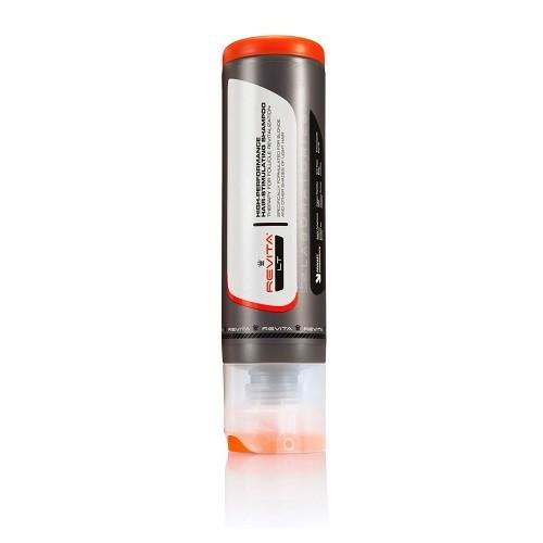 DS Laboratories REVITA.LT Augimą skatinantis šampūnas šv.plaukams 180ml