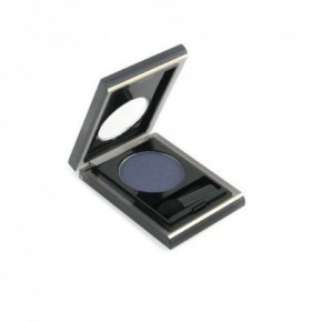 Elizabeth Arden Color Intrigue Akių šešėliai 2.15g