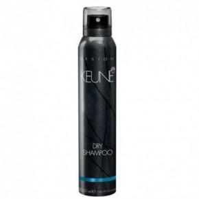 Keune Design DRY Shampoo Sausas plaukų šampūnas 200ml