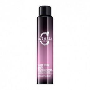 Tigi Catwalk Haute Iron Spray Plaukų purškiklis 200ml