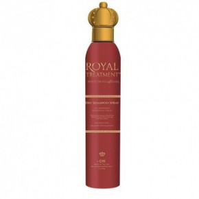 Farouk Royal Treatment Dry Shampoo Sausas šampūnas 207ml
