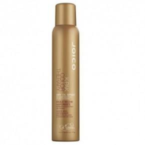 Joico K-Pak Color Therapy Dry Oil Spray Plaukus maitinantis purškiklis 212ml