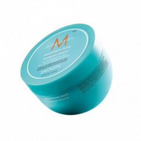 Moroccanoil Smoothing Hair Mask 250ml