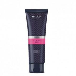 Indola Wonder Plaukų šampūnas 250ml