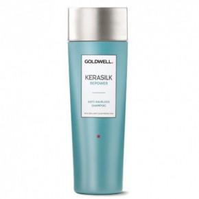 Goldwell Kerasilk Repower Anti-Hairloss Šampūnas nuo plaukų slinkimo 250ml
