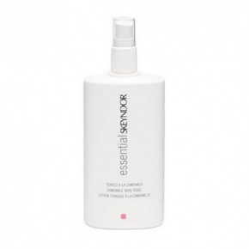 Skeyndor Essential Cleansing Emulsion With Camomile Ramunėlių tonikas 250ml