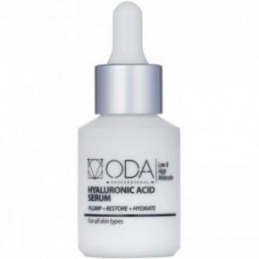 ODA Hyaluronic Acid Face Serum 30ml