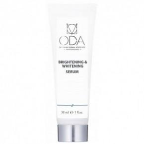 ODA Brightening&Whitening Face Serum 30ml