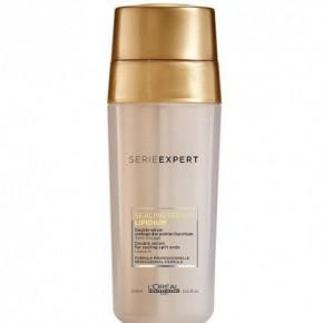 L'Oréal Professionnel Absolut Repair Lipidium Sealing Repair Dvigubo poveikio serumas, apsaugantis nuo plaukų galiukų skilinėjimo 30ml
