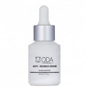 ODA Anti-Redness Serum for Capillaries 30ml