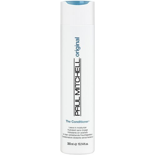Paul Mitchell Original The Conditioner Universalus, apsauginis, nenuplaunamas kondicionierius 300ml