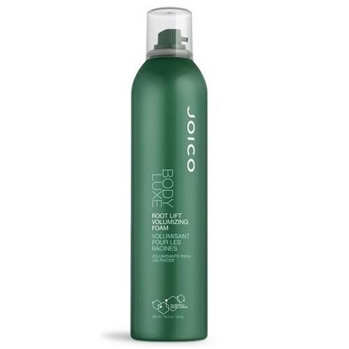 Joico Body Luxe Root Lift Apimties suteikiančios plaukų šaknų putos 300ml
