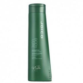 Joico Body Luxe Apimties ir purumo suteikiantis šampūnas 300ml