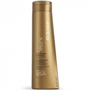 Joico K-Pak Clarifying šampoon 300ml