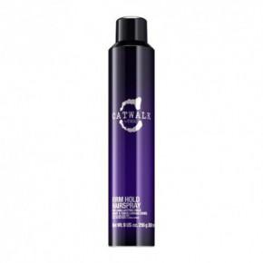 Tigi Catwalk Firm Hold Hairspray Stiprios fiksacijos plaukų lakas 300ml