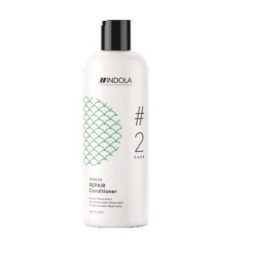 Indola Repair Atstatomasis plaukų kondicionierius 300ml