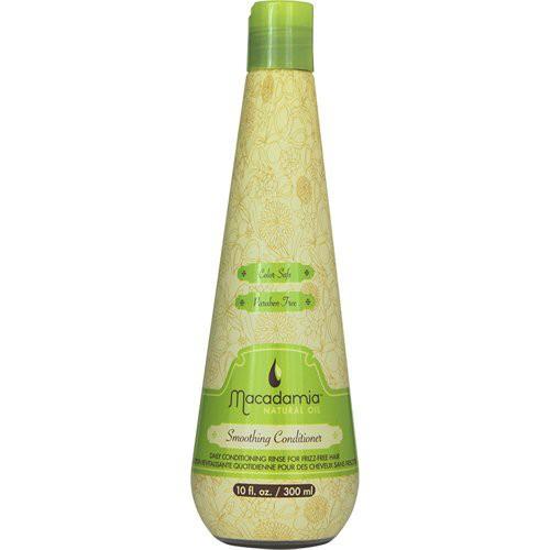 Macadamia Natural Oil Smoothing Conditioner Plaukus glotninantis kondicionierius 300ml