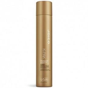 Joico K-PAK Protective Hair Spray Plaukų lakas 350ml