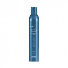 Biosilk Hydrating Therapy Putos plaukams 360ml