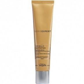 L'Oréal Professionnel Nutrifier Sausų plaukų galiukų DD kremas 40ml