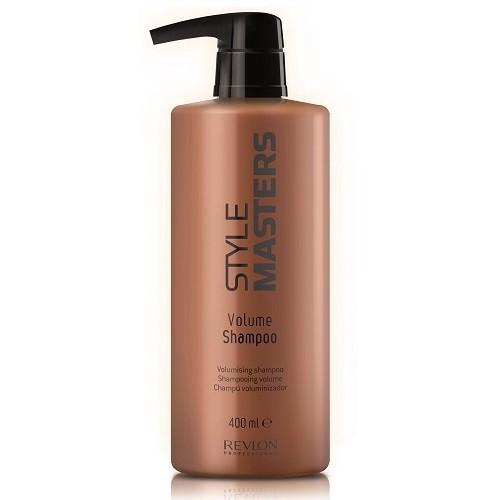 Revlon Professional Style Master Purumo suteikiantis šampūnas 75ml