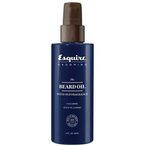 Esquire Grooming Aliejus barzdai 41ml