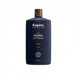 Esquire Grooming Plaukų šampūnas 414ml