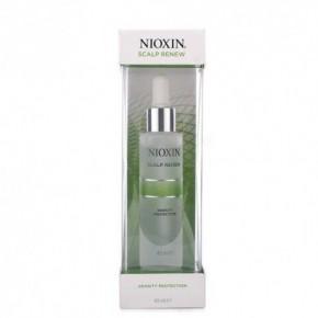 Nioxin Scalp Renew Density Protection Apsauginė priemonė nuo plaukų retėjimo 45ml