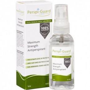 Perspi-Guard Antiperspirantas nuo prakaitavimo 50ml