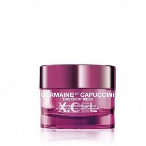 Germaine de Capuccini Timexpert Rides X.CEL Kamieninių ląstelių atstatomasis kremas 50ml