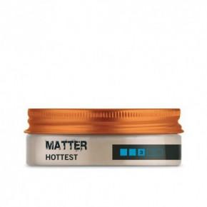 Lakme K.Style Matter Matinis plaukų vaškas 50ml