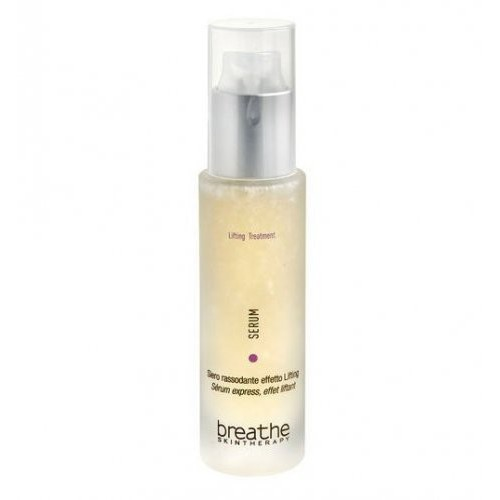 Breathe Lifting Treatment Serum Serumas veidui 50ml