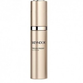 Skeyndor Timeless Prodigy The Serum Atjauninantis veido serumas 50ml