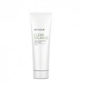 Skeyndor Clear Balance Pore Refining Repair Serum Atkuriamasis serumas veidui 50ml