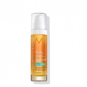 Moroccanoil Blow Dry Hair Concentrate 50ml