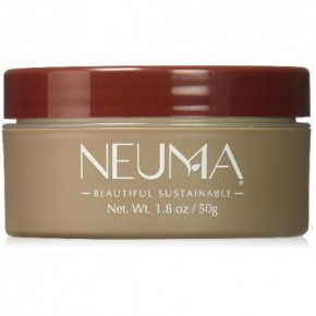 NEUMA neuStyling Define Hair Clay 50g