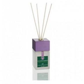 Locherber Absolute Green Tea Namų kvapų difuzorius 50ml